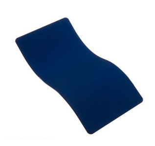 RAL 5003 Saffierblauw Blauw Hoogglans poedercoat poeder