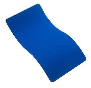 RAL 5005 Signaalblauw Hoogglans poedercoat poeder