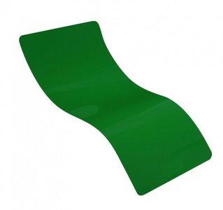 RAL 6001 Smaragdgroen Hoogglans  poedercoatpoeder