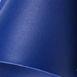 RAL 5002 Ultramarijn Blauw Mat Zandstructuur poedercoating poeder