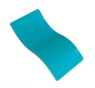 RAL 5021 Waterblauw Hoogglans poedercoat poeder