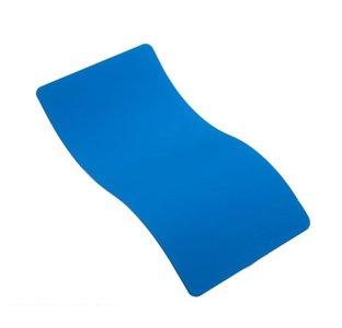 RAL 5015 Hemelsblauw Satijn poedercoatpoeder