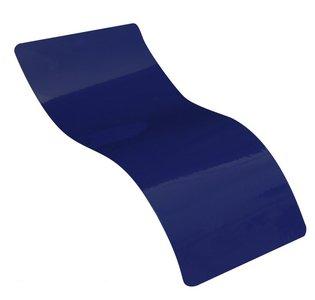 RAL 5013 Kobaltblauw Satijn poedercoatpoeder