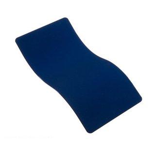 RAL 5003 Saffierblauw Satijn poedercoat poeder