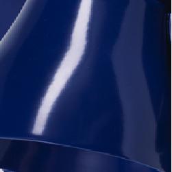 RAL 5002 Ultramarijn Blauw Satijn poedercoat poeder