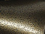 Antiek Brons Zwart hamerslag poedercoating poeder