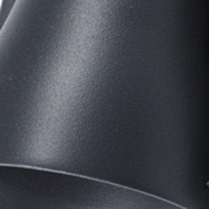 RAL 7024 Grafietgrijs zandstructuur Mat poedercoating poeder