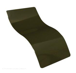 Leger camouflage groen poedercoatpoeder