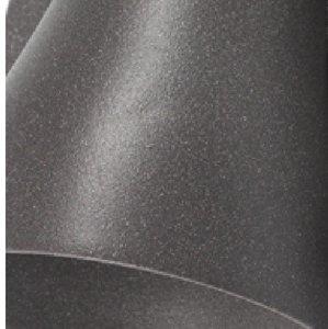 RAL 9008 Pergola grijs Zandstructuur Mat poedercoating poeder