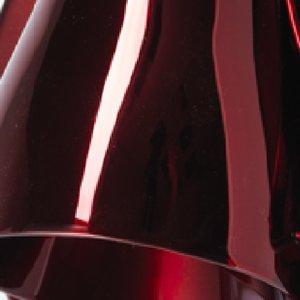 Candy rood poedercoat poeder bij coating4all
