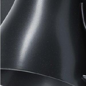7021 zwartgrijs mat coating4all poedercoating poeder