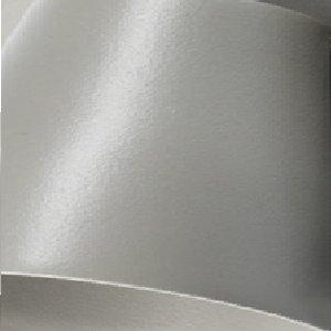 Ral 7030 steengrijs sructuur mat poedercoat poeder voor doe het zelf poedercoating